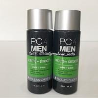 Paula Choice PC 4 Men Shoothe + Smooth