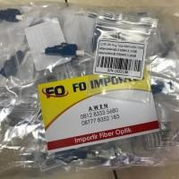 (10dB) Attenuator LC 10dB FO/FIBER OKTIP