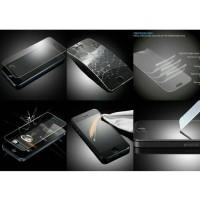 tempered glass Xiaomi Redmi 3S / anti gores kaca Xiaomi Redmi 3S