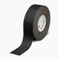 3M Safety Walk untuk Tangga,  Anti Slip Sticker - 1 inch x 1 meter