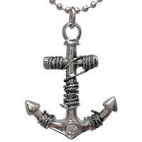 Kalung Rope Anchor