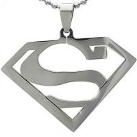 Kalung Superman