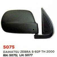 Spion Emgi Daihatsu Zebra S-92 '00 RH 5075  13612