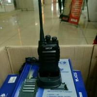 Handy Talkie SPC HT SH 10( Baofeng BF 888s/888) Resmi Ada Postel