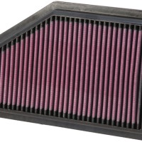 Aksesoris Variasi / Filter Udara KNN K&N Honda CRV 2008 2000cc RE1 RE4