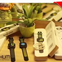 Smartwatch IWO 4 - IWO 3 Plus iWatch Apple Watch Clone Nike+ Series