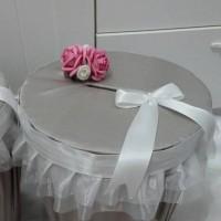 Box Angpao / Kotak Angpao / Wedding / Pernikahan / Perlengkapan Pesta
