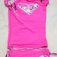 baju renang anak ROXY