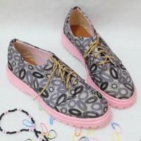 Sepatu Docmart Cc03 Els77