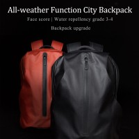 Tas XiaoMi 90 Fun All Weather Function City Urban Backpack READY