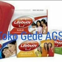 Sabun Lifebuoy 85g