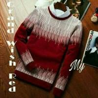 sweater jaket baju pria outer blouse bluss jacket laki laki man batik