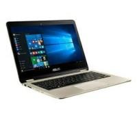 Asus VivoBook Flip TP301UJ-DW079T - 13.3 - Intel i7 6500 - 4GB RAMn