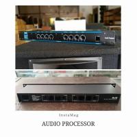 Box Audio Processor