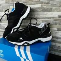 Sepatu Adidas AX2 White Harga Distributor Paling Murah!!!