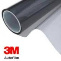 Kaca Film 3M-Spectrum-Masterpiece-Sunpolar Murah terpercaya/otomotife