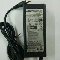 Charger Laptop Samsung NP270 NP275 NP300 NP350 NP355