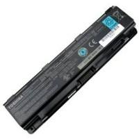 ORIGINAL Baterai laptop toshiba satellite C800 C800D C840 C845 C850