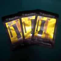 Flexibel / Flexible Blackberry Bb Torch 9800 ORIGINAL