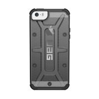 iPhone 6 Plus Urban Armor Gear UAG Plasma Case