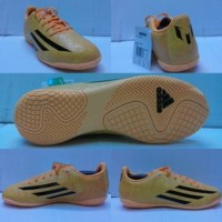 Sepatu Futsal kid original Adidas F5 In J(Messi) kode Art.M2503