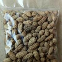 kacang sangrai super/kacang kulit super