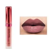 LA SPLASH Velvet Matte Liquid Lipstick ( IRRESISTIBLE )