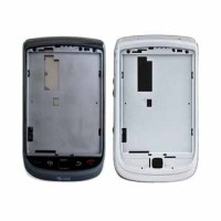 Casing Blackberry Torch 9800 Fullset Casing Cover Sarung Kesing