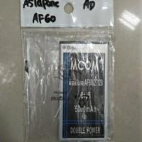 baterai double power M-Com Asiafone AF60/27/28