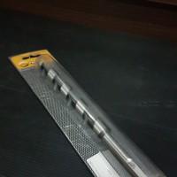 Mata Bor Kayu Auger Bit Kualitas Prohex 19 mm / Wood Drill Bit