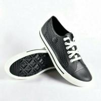 Ap Booth Sepatu Karet Sneakers Pria