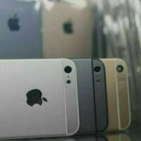 CASING Housing iPhone 5s model IPHONE 6