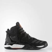 Adidas Derrick Rose 7 Basket Ball Shoes