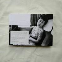 Nobuyoshi Araki - Sentimental Journey 1971-2017, Buku Foto Photobook