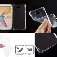 Casing Anti Crack Acrylic Samsung Galaxi A7 2016