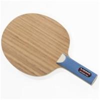 Kayu Bat Tenis Meja Ping Pong Dr. Neubauer Matador Texa