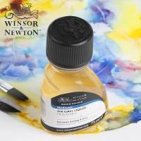 Winsor & Newton Gum Arabic 75ml