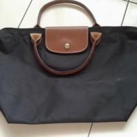 Tas wanita  Longchamp