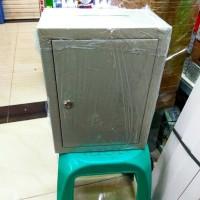 box panel listrik 30x40x18/0,8mm