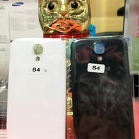 Backdoor Tutup Belakang Samsung Galaxy S4 I9500