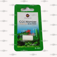 CO2 Atomizer/Simple Type D-532