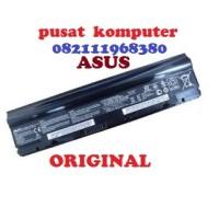 Baterai Original Asus Eee PC 1025 1025C 1025E 1225 1225B A32-1025