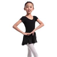 Baju Ballet Anak / Leotard Anak / Baju Ballet