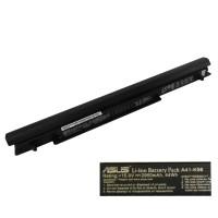 Original Baterai battery batre Laptop Asus A46, A46c,E46, A46CA A46CB
