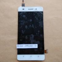 LCD TOUCHSCREEN HUAWEI HONOR 4C CHM-U01 ORIGINAL