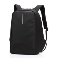 COOLBELL CB-8001 15.6 Inch - Waterproof Anti Theft Backpack