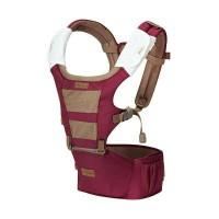 BabySafe Hip Seat - Gendongan Bayi