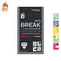 Indoscreen Samsung Galaxy J5 Prime Anti Gores / Anti Break