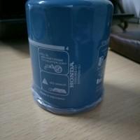 Oli Filter untuk Mobil HONDA Jazz CRV BRV HRV Mobilio City Freed