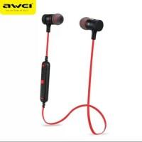Awei A920BL Sport wireless headset bluetooth headset 4.0
